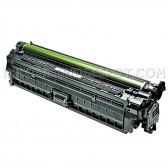 Replacement Laser Toner Cartridge for Hewlett Packard CE340A (HP 651A) Black