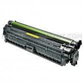 Replacement Laser Toner Cartridge for Hewlett Packard CE342A (HP 651A) Yellow