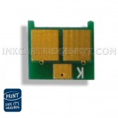 Replacement Chip for HP 05X / CE505X - Canon 119 II - Toner Cartridge Smartchip