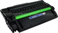 Replacement ML-D3470B High Yield Black Laser Toner Cartridge for use in Samsung ML-3470 & ML-3471 Printers  - 10,000 Page Yield