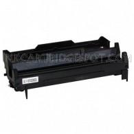 Okidata Compatible 43501901 Black Laser Drum Unit - 25,000 Page Yield