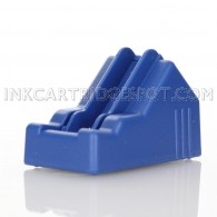Chip Resetter for use with CANON CLI-226, PGI-225 cartridges