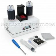 Black Ink Refill Kit For Canon PG240 PG240XL PG-240 PG-240XL