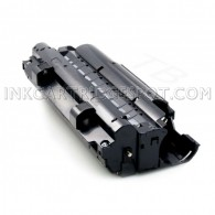 Compatible Brother DR200 Laser cartridge Drum Unit (DR-200) - 20,000 Page Yield