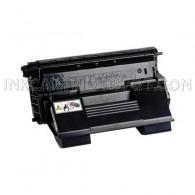 Compatible Konica-Minolta PagePro 5650EN A0FP012 Black Laser Toner Cartridge - 19,000 Page Yield