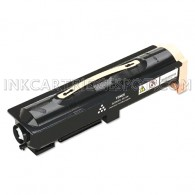 Compatible Black Laser Toner Cartridge for IBM 75P6877 (InfoPrint 1585)