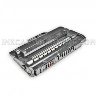 Compatible Ricoh Black 412660 Laser Toner Cartridge for the AC205