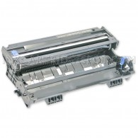 Compatible Brother DR400 Laser cartridge Drum Unit (DR-400) - 20000 Page Yield