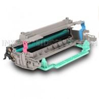 Konica-Minolta Compatible 1710568-001 (1710568001) Black Laser Drum Unit - 20,000 Page Yield