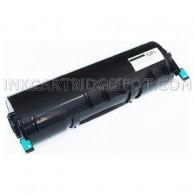 Compatible Panasonic KX-FA85 Black Laser Toner (KXFA85) - 5,000 Page Yield