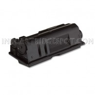 Compatible Kyocera Mita Black TK-17 Laser Toner Cartridge. - 6,000 Page Yield