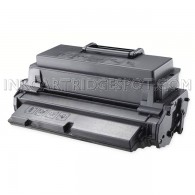 Compatible ML-6060D6 Black Laser Toner Cartridge for use in Samsung ML-6060 Printer - 6,000 Page Yield