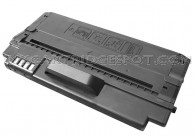 Compatible ML-D1630A Black Laser Toner Cartridge for use in Samsung ML-1630 & SCX-4500 Printers - 2,000 Page Yield