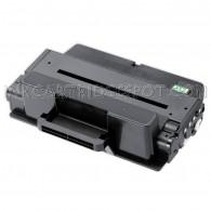 Compatible Samsung MLT-D203L High Yield Black Laser Toner Cartridge