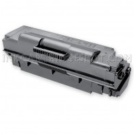Compatible Samsung MLT-D307L High-Yield Black Laser Toner Cartridge