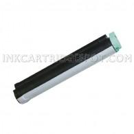 Okidata Compatible 42103001 Black Laser Toner Cartridge