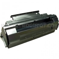 Compatible Panasonic UG-3350 Laser Toner Cartridge - 7,500 Page Yield