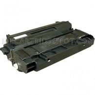 Compatible Panasonic UG-5520 Laser Toner Cartridge - 12,000 Page Yield