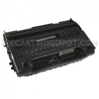 Compatible Panasonic UG-5540 High Yield Black Laser Toner Cartridge - 10,000 Page Yield