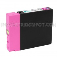 Compatible Canon PGI-2200XL (9269B001) High Yield Magenta Ink