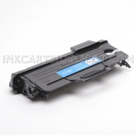 Ricoh 406911 Compatible Laser Toner Cartridge for Ricoh Aficio SP 1200S, SP 1200SF, SP 1210N