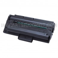 Compatible ML-1710D3 Black Laser Toner Cartridge for use in Samsung ML-1710 Printer - 3,000 Page Yield