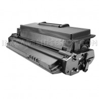 Compatible ML-2150D8 Black Laser Toner Cartridge for use in Samsung ML-2150, ML-2151 & ML-2152 Printers - 8,000 Page Yield