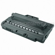 Compatible ML-2250D5 Black Laser Toner Cartridge for use in Samsung ML-2250 & ML-2251 Printers - 5,000 Page Yield