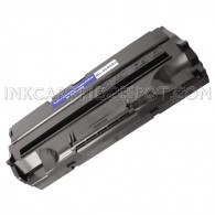 Compatible ML-4500D3 Black Laser Toner Cartridge for use in Samsung ML-4500 & ML-4600 Printers - 2,500 Page Yield