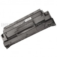 Compatible ML-5000D5 Black Laser Toner Cartridge for use in Samsung ML-5000, ML-5050 & Ml-5100 Printers - 6,000 Page Yield