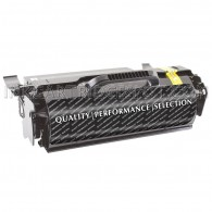 Replacement Premium High Yield Black Laser Toner Cartridge for Lexmark T650H11A - Made in the U.S.A - 25,000 Page Yield