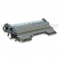 Compatible Brother TN420 Black Laser Toner Cartridge