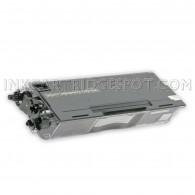 Compatible Konica Minolta TNP24 High Yield Black Laser cartridge (A32W011)