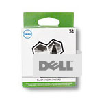 Dell Printer Ink