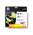 HP Printer Ink