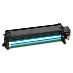 Compatible Xerox 113R00671 Laser Drum Unit - 20,000 Page Yield