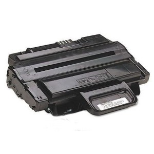 Xerox Phaser 3250 Compatible High Capacity Black 106R01374 Laser Toner Cartridge - 5,000 Page Yield