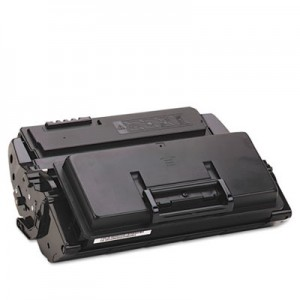 Xerox Phaser 3600 Compatible High Capacity Black 106R01371 Laser Toner Cartridge - 14,000 Page Yield