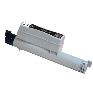 Xerox Phaser 6360 Compatible High Capacity Black 106R01221 Laser Toner Cartridge - 18,000 Page Yield