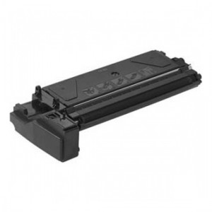 Compatible Xerox 106R584 Black Laser Toner Cartridge - 6,000 Page Yield