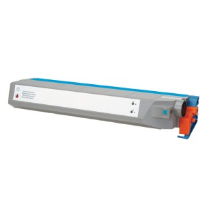 Xerox Phaser 7300 Compatible High Capacity Cyan 016-1977-00 Laser Toner Cartridge - 15,000 Page Yield