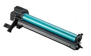 Compatible Sharp AL-100DR Laser Drum - 18,000 Page Yield