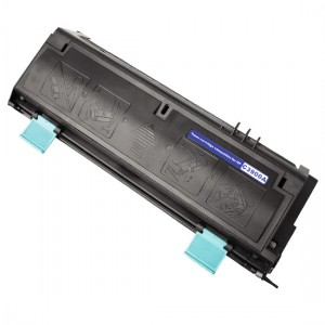 Compatible Black Laser Toner Cartridge for HP C3900A (00A) - 8,100 Page Yield