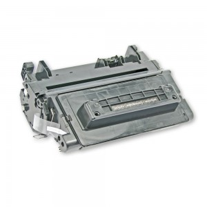 HP CC364A / HP 64A Compatible Black Laser Toner Cartridge - 10000 Page Yield
