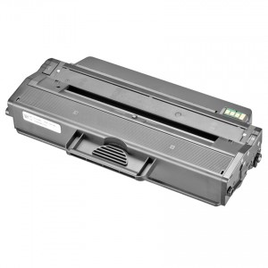 Replacement Dell 331-7328 (RWXNT) Black Toner Cartridge for your Dell B1260dn & B1265dnf Laser Printer