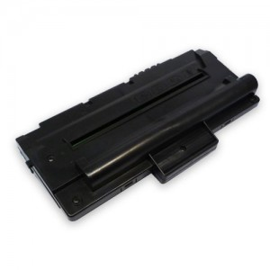 Xerox Phaser 3150 Compatible High Capacity Black 109R00747 (119R00747) Laser Toner Cartridge - 3,500 Page Yield