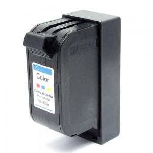 Hp Color Copier 260 Ink Cartridge (Color)