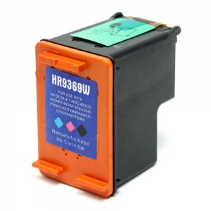 Hewlett Packard C9369WN (HP 99 Photo) Compatible Ink Cartridge - 130 Page Yield