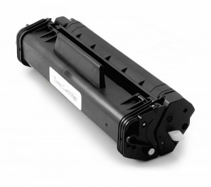 Compatible Black Laser Toner Cartridge for HP C4092A (92A) - 2500 Page Yield