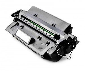 Compatible Black Laser Toner Cartridge for HP C4096A (96A) - 5000 Page Yield